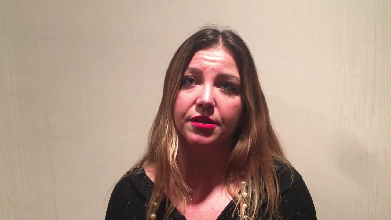 Interview: Vedrana Riley, Ciel Capital