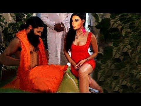 Baba Ramdev से सादी करना चाहती है ये Bollywood की  Hot Actress