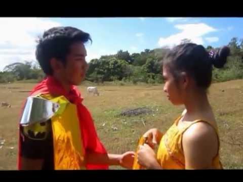 Mabisang lunas para sa balat at kuko halamang-singaw kamay