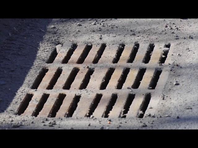 ОНФ проверил ангарские дороги