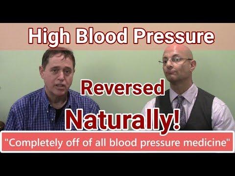 Adelphanum bei der Behandlung von Bluthochdruck