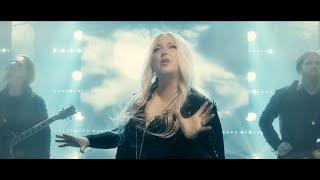 DARK SARAH - Illuminate (Official Video) | Napalm Records