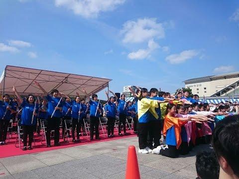Moriya Junior High School
