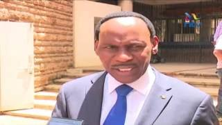 Moral or Rogue? Critics dismiss Ezekiel Mutua as an attention seeker