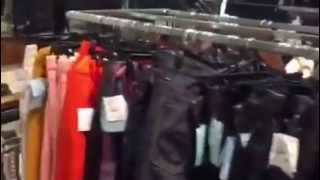Мужские брендовые вещи люкс. Брендовая одежда из США, посредник в Америке