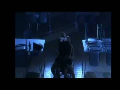 Bel video da guardare trio