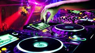 Jumbalakka_Jumbalakka Tamil Adi Remix | Hd Remix House Music