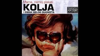 Kolja i Smak Belog Dugmeta - Mama nemoj plakati (ceo album)