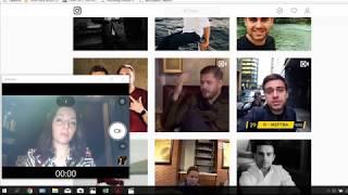 #2 реальный отзыв о франшизе Сергея Косенко Пледы с рукавами, Свитера с оленями
