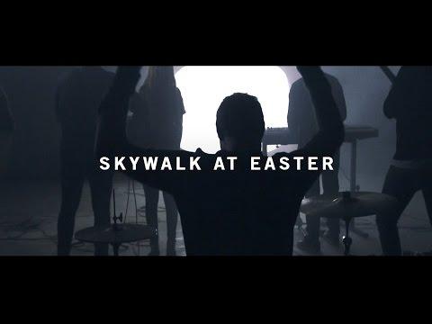 Skywalk Lovsang - Live @ KBH