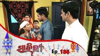 Savitri | Full Ep 186 | 9th Feb 2019 | Odia Serial – TarangTV