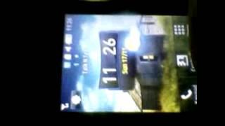c3303i flash file - मुफ्त ऑनलाइन वीडियो