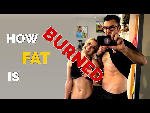 Tulburări de criză de scădere în greutate