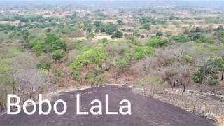 Bobo LaLa-Musique TraditionnellePeul-By Koolo Hinde TV