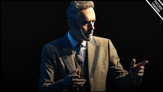 Make Your Goals SHARP And CLEAR - Power Of Goal Setting | Jordan Peterson Motivation