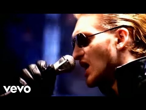 , title : 'Alice In Chains - Again (Official Video)'