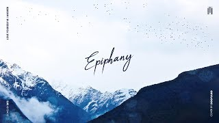 BTS (방탄소년단) - Epiphany Piano Cover