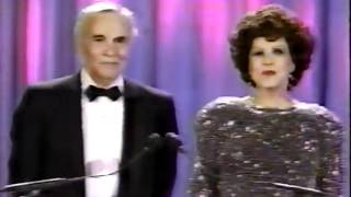 15th Annual  Daytime Emmys(1988)