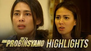 Vendetta rescues Diana and Bubbles | FPJ's Ang Probinsyano