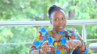 Parthenium Hysterophorus Documentary (GUGU KAROTI)/ Swahili