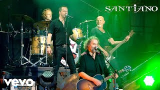Santiano - Land Of Green