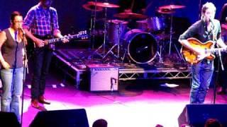 Joshua Radin - Sky (Live) (Feat. Ingrid Michaelson)