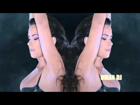 Inna feat  Yandel   Diggy Down