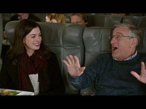 The Intern (TV Spot 3)