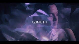 Noya Rao    Azimuth (Official Video) [Gondwana Records]