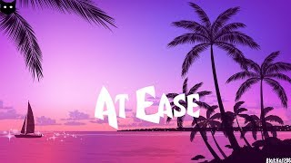 "[FREE] DOM KENNEDY x Snoop Dogg Type Beat - ""At Ease"" 