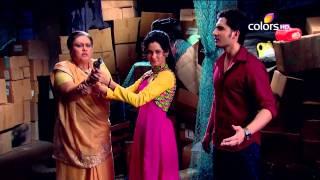 Sasural Simar Ka - ससुराल सीमर का - 26th August 2014 - Full Episode (HD)