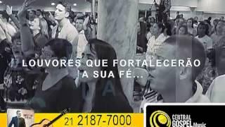 Comercial TV Nani Azevedo