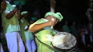 preview picture of video 'Ultiman detalles para el carnaval Las Tunas 2014'