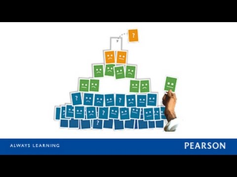 Assessing the Right Talent and Job Readiness for India's ... - YouTube