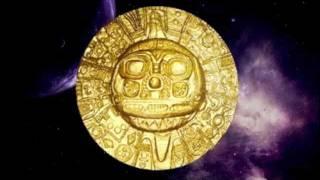 Discos Solares Mantra (por Mintaka)