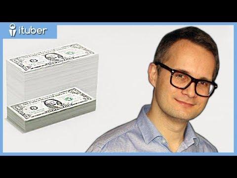 Брокеры опционов от 1 рубля