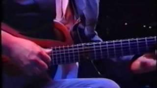 Quando  - Pino Daniele ( Cava dei Tirreni - Live)