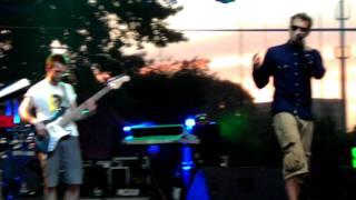 preview picture of video 'MROZU - Świętochłowice 4.06.2011 (Dni Świętochłowic)'