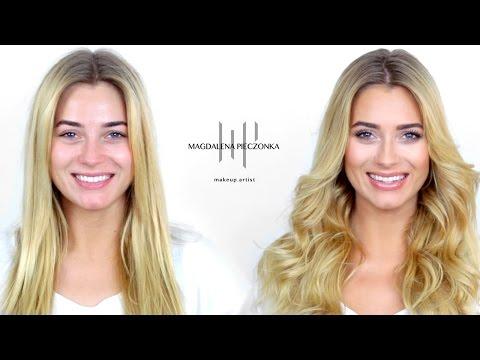 Jak pozbyć się przebarwień na twarzy kobiet