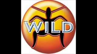 Wild FM Volume 6 - Disc 1 FULL ALBUM