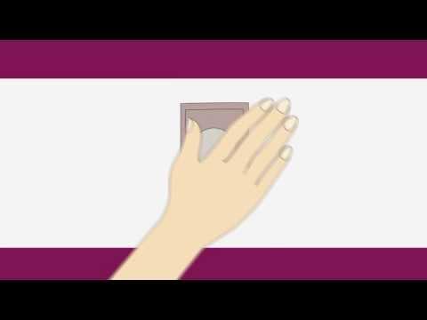 Le stimulant pour les femmes dans les pharmacies à krasnoyarske
