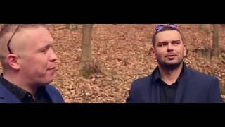 Kapela MEDIUM -  Kalvados  2018 (Official music video)