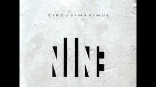circus maximus - architect of fortune