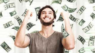 10 Smartest Lottery Winners