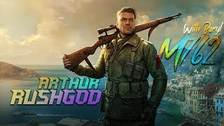 🔴PUBG MOBILE LIVE : HACKERS!! STILL NOOB    RUSH GAMEPLAY
