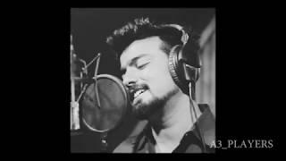 Aashiq Bhopali (Rohit Raj) interview Ep 6