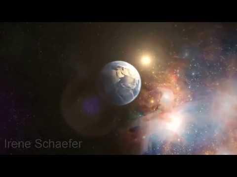 ✅Irene Schaefer - Space