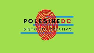 Polesine DC: creatività pronta a ripartire!