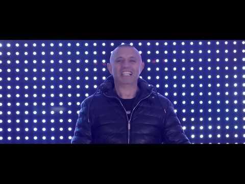 Nicolae Guta – Gia, gia Video