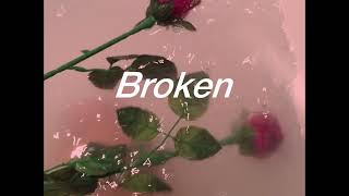 [Vietsub + Lyrics] ℒund – 破碎 (Broken)